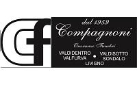 Compagnoni Francesco (Bormio) logo